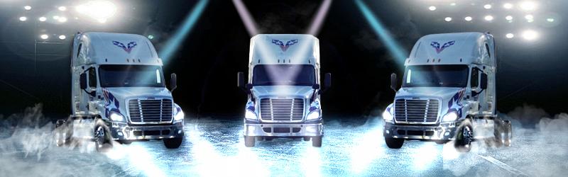 African Logistics Company Lori Announces Expansion